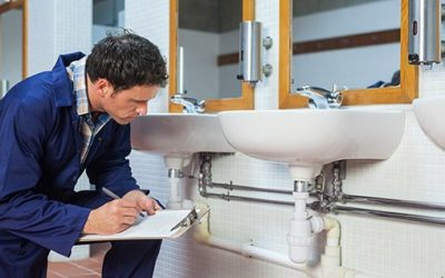 Why You Should Have Your New Home's Plumbing Inspected