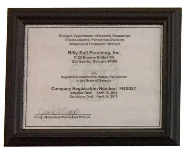 1521719-BillyBell-Plumbing-Certifications1