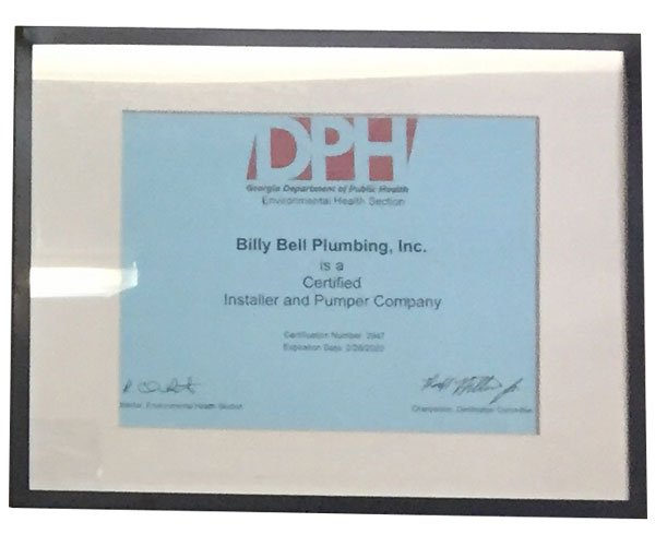 1521722-BillyBell-Plumbing-Certifications4