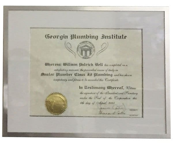 1521725-BillyBell-Plumbing-Certifications7