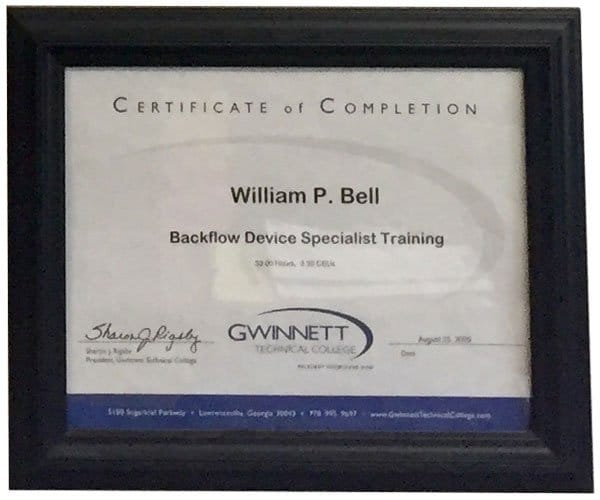 1521729-BillyBell-Plumbing-Certifications11