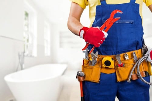 How to Prevent Summer Plumbing Issues