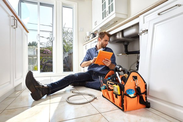 3 Plumbing Emergencies You Should Never Ignore